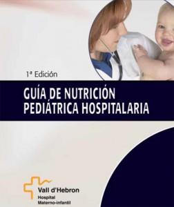 GUIA NUTRICION PEDIATRICA HOSPITALARIA-SEINAP, Investigación en Nutrición y Alimentación en Pediatría