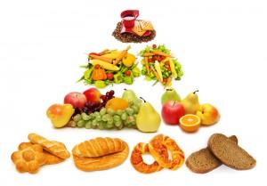 La-Seinap-SEINAP, Investigación en Nutrición y Alimentación en Pediatría