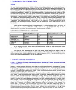 Revista-Online SEINAP, Investigación en Nutrición y Alimentación en Pediatría