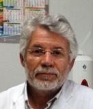 foto-presidente-SEINAP, Investigación en Nutrición y Alimentación en Pediatría