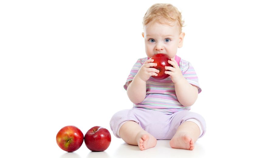 SLIDE-INICIO-02-SEINAP, Investigación en Nutrición y Alimentación en Pediatría