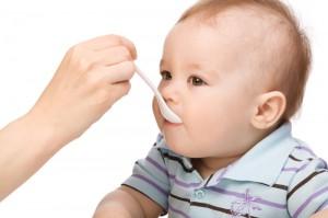 Objetivos-de-la-seinap-SEINAP, Investigación en Nutrición y Alimentación en Pediatría