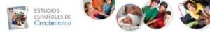 cabecera-estudios-crecimiento SEINAP, Investigación en Nutrición y Alimentación en Pediatría