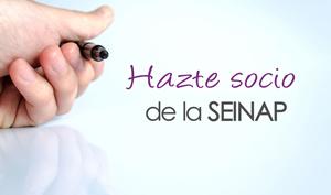 banner-haztesocio-SEINAP
