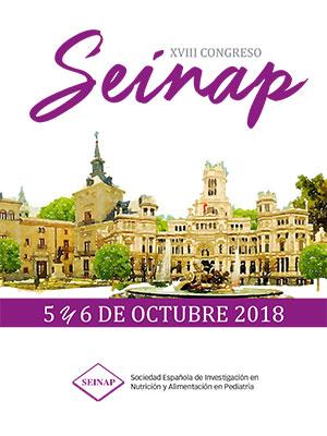 banner-congreso-SEINAP